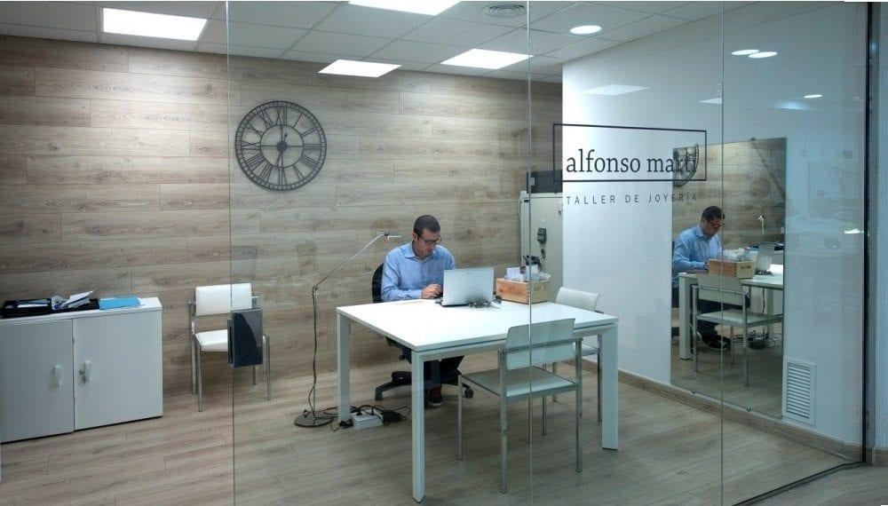 alfonso-marti-taller-joyeria-barcelona-movil