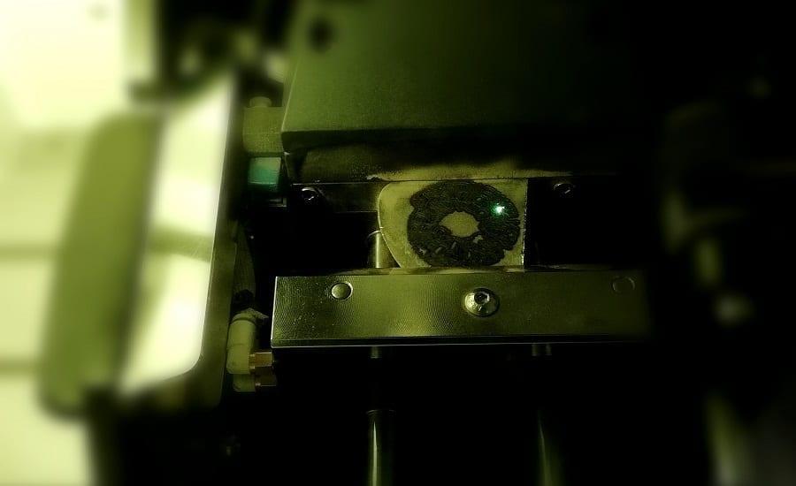 corte-y-grabado-laser-joyas
