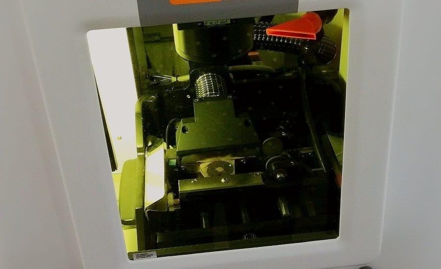 grabado-laser-joyas
