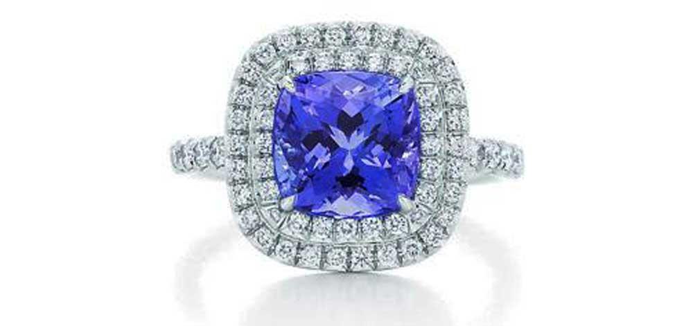 anillo-tanzanitas-con-diamantes