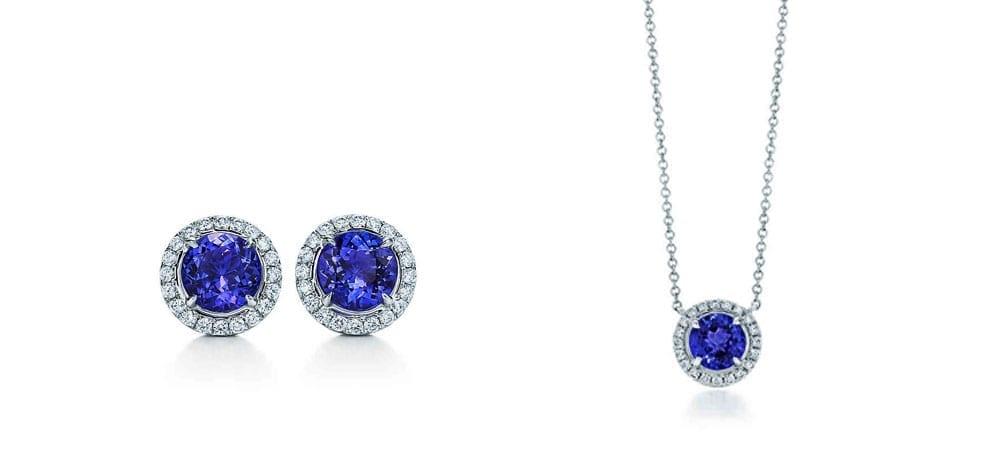 pendientes-y-colgante-tanzanitas-con-diamantes