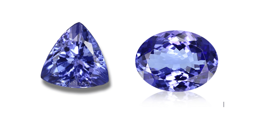 tanzanitas-piedras-preciosas-azules