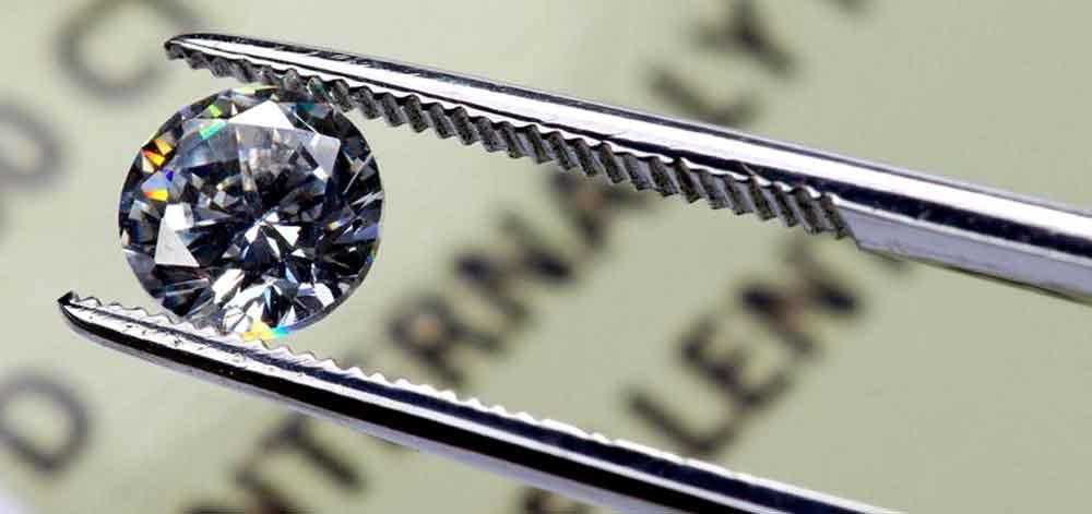 imagen-talla-brillante-diamante